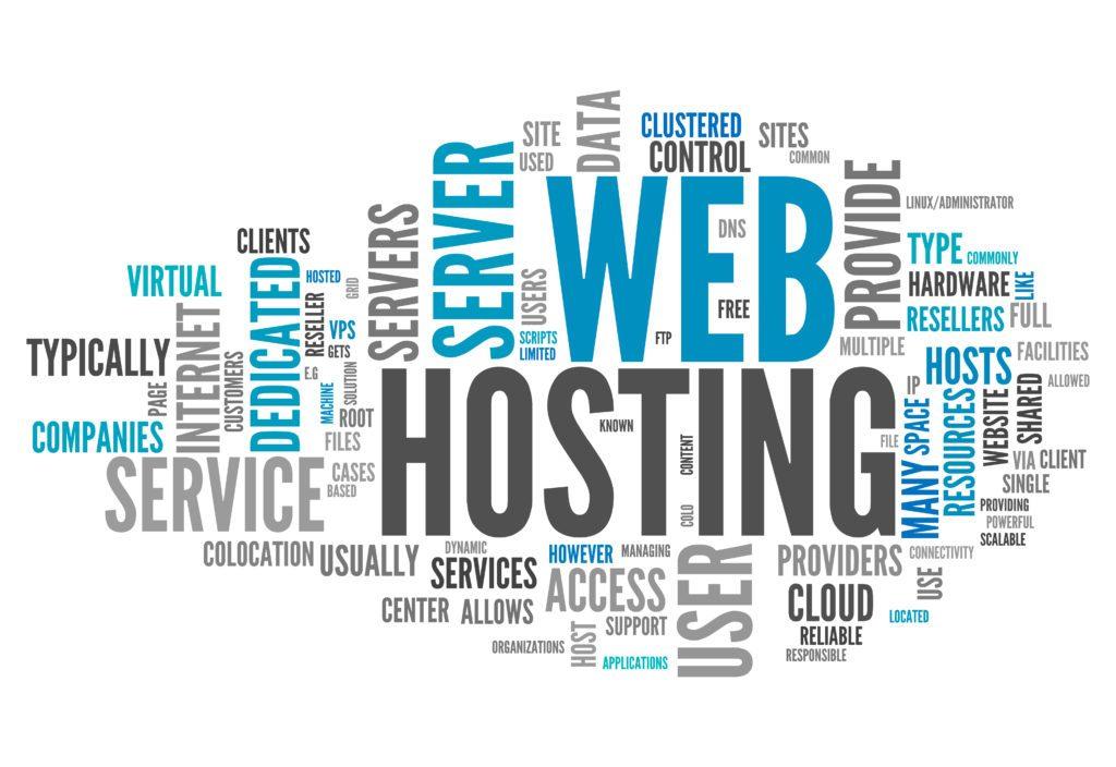 hosting-companies